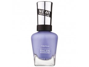 Sally Hansen Lak Complete Salon Manicure 410 14,7 ml