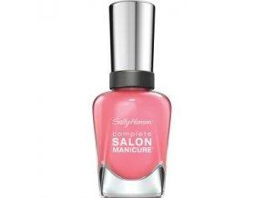 Sally Hansen Lak Complete Salon Manicure 510 14,7 ml