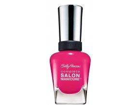 Sally Hansen Lak Complete Salon Manicure 540 14,7 ml