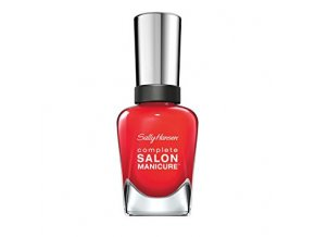 Sally Hansen Lak Complete Salon Manicure 550 14,7 ml