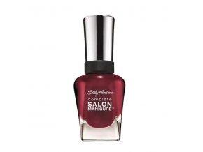 Sally Hansen Lak Complete Salon Manicure 610 14,7 m