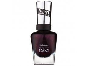 Sally Hansen Lak Complete Salon Manicure 641 14,7 ml