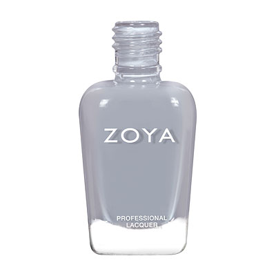 Zoya Lak na nechty 15ml 854 AUGUST