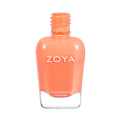 Zoya Lak na nechty 15ml 897 SAWYER