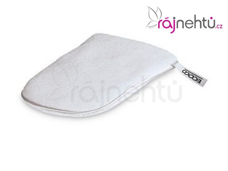 Bodipure Ecoco odličovacie rukavice