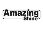 Amazing Shine