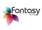 Ráj nehtů - Fantasy line