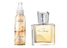 Parfémy a vůně