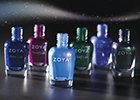 Zoya Enchanted