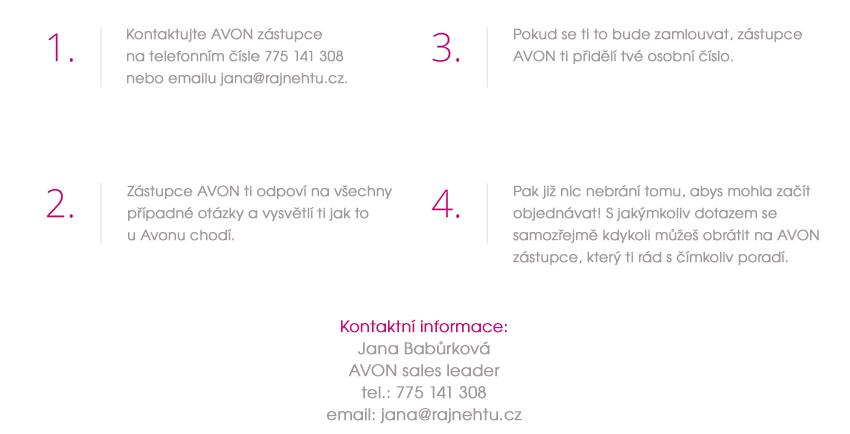 avon-lady-2-4_2