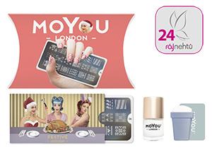 Moyou-sada-300