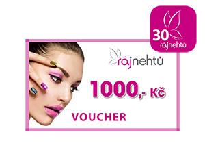 Voucher-1000Kc-300