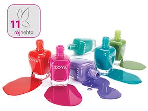 Zoya-300