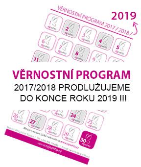 karticka-2019