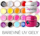barevne-uv-gely-gelove-nehty-hp