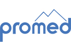 Promed-color