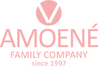amoene_logo_2017_colour