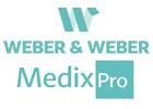 weber-medixpro
