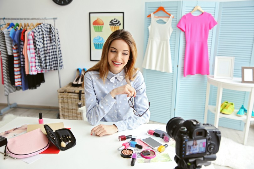 beauty-blogger-810x540