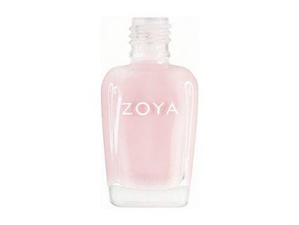 Zoya Nail Polish Grace 450 400