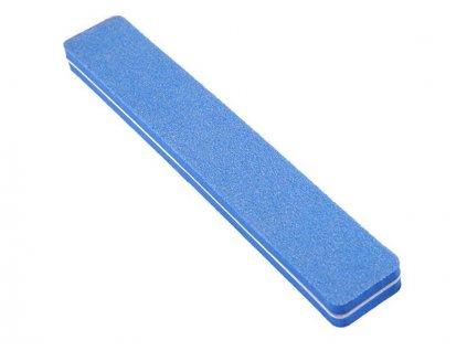buffer pilník blue