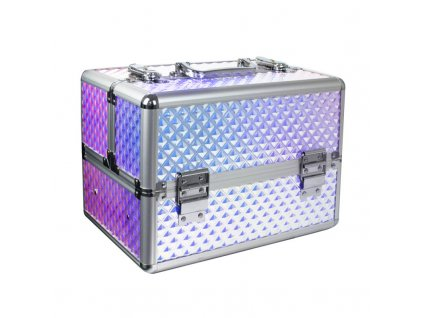 kosmeticky kufrik 203 4 3