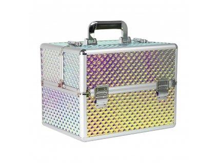 kosmeticky kufrik 203 1 1
