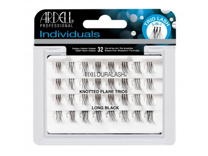 AR TRIO KNOTTED LONGBLACK 62159