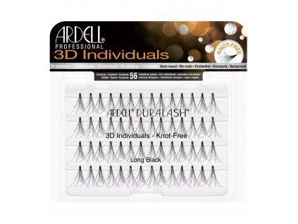 AR PKG 75943 3D Individuals long