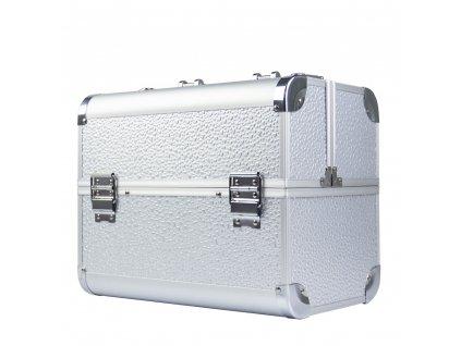 kufřík SPLASH stříbrný_1