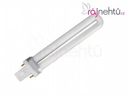 UV Zářivka pro UV lampy - 9W (A)