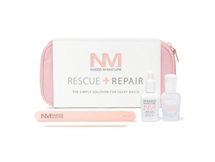1207889.RescueRepair Site 400