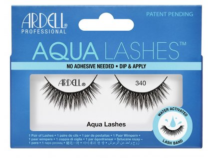 Aqua Lashes 340 1