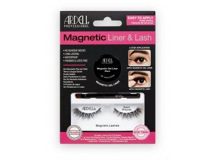 AR PKG 36851INT MagneticLash+LinerKit DemiWisipies HO 031 HR