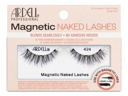 AR 64929 PKG MagneticNakedLash 424 front 028 (1)