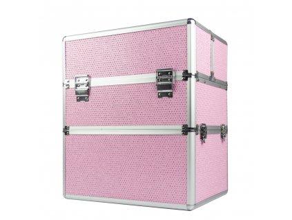 2v1 glitter růžový 1