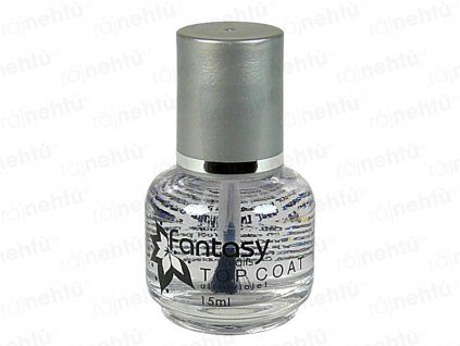Top Coat Ultraviolet 15ml
