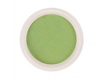 Akrylový prášek SHIMMER 5g - Meadow