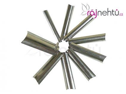Cutting blade - Ořezávač akrylu