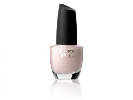Fantasy Nails - Lak na nehty Color č.13 15ml