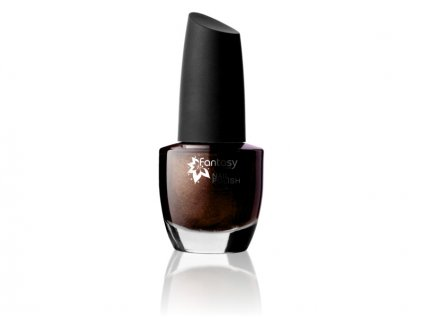 Fantasy Nails - Lak na nehty Color č.27 15ml