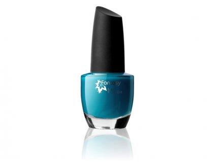 Fantasy Nails - Lak na nehty Color č.34 15ml