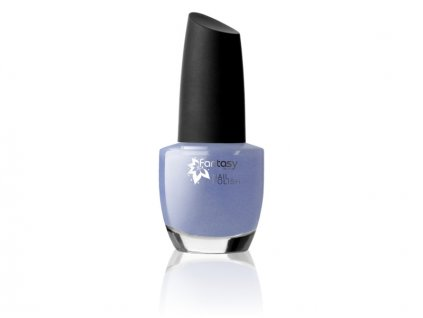 Fantasy Nails - Lak na nehty Color č.75 15ml