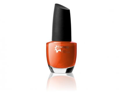Fantasy Nails - Lak na nehty Color č.78 15ml