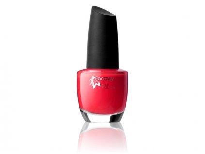 Fantasy Nails - Lak na nehty Neon č.53 15ml