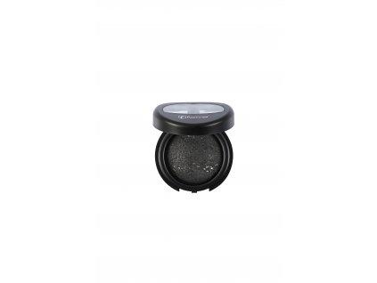 Flormar diamonds terracotta oční stín č.2, 5g