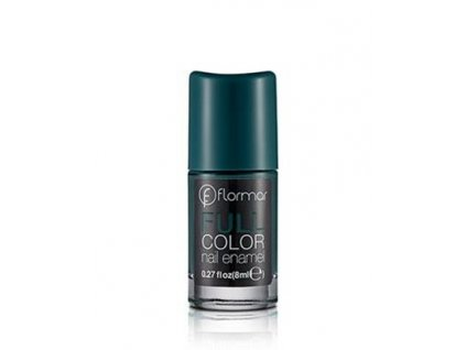 Flormar lak na nehty Full color č.FC26, 8ml