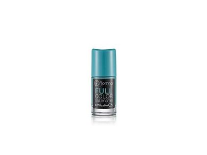 Flormar lak na nehty Full color č.FC25, 8ml