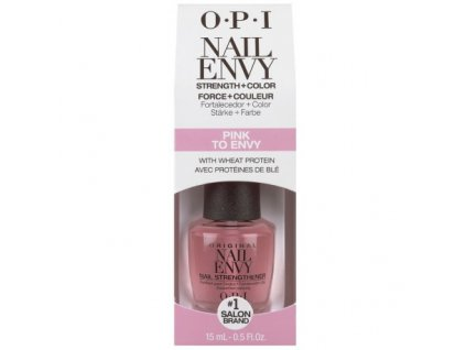 OPI - Nail Envy - Pink To Envy 15 ml