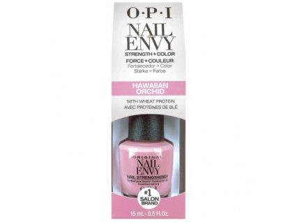 OPI - Nail Envy - Hawaiian Orchid 15 ml